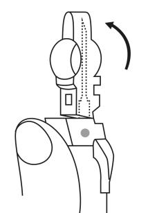 image8.png